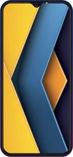 I Kall K475 (Blue, 64 GB)