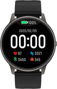 AeoFit Polaris Smartwatch