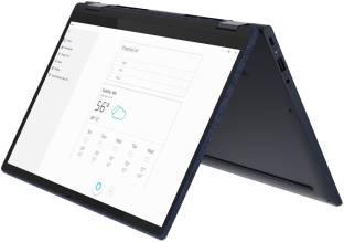 Lenovo Yoga 6 Ryzen 7 Octa Core 4700U - (16 GB/512 GB SSD/Windows 10 Home) 13ARE05 2 in 1 Laptop