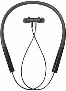 Tork NECKBAND FOR ONEPLUS9PRO LIKE ORIGINAL HEADPHONE Bluetooth Headset