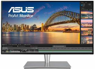 ASUS 27 inch Quad HD Gaming Monitor (ProART)