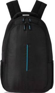 Monocraft 2 Waterproof Backpack