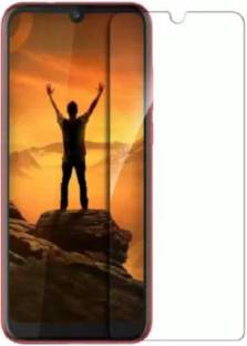 BHRCHR Tempered Glass Guard for Gionee Max Pro