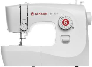 Singer M1155 Zigzag Sewing Machine Electric Sewing Machine