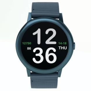 AeoFit Nebula Smartwatch