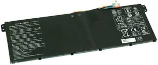 SellZone compatible battery for Aspire 5 A515-52 A515-52G A515-54 A515-54G A517-51 A517-51G AC14B7K KT...
