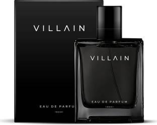 Villain Eau de Parfum  -  100 ml