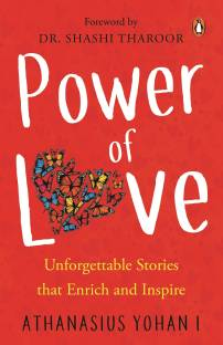 Power of Love: