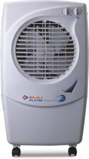BAJAJ 36 L Room/Personal Air Cooler