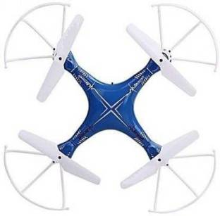 Yobo CF888 Drone with remote Control Drone
