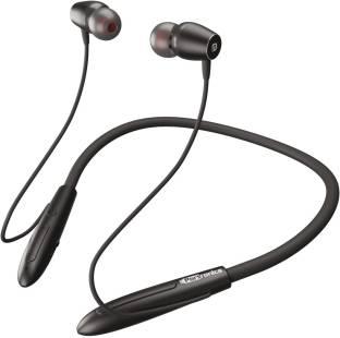 Portronics Harmonics 230 Bluetooth Headset