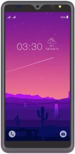 ringme x (Carbon Purple, 16 GB)