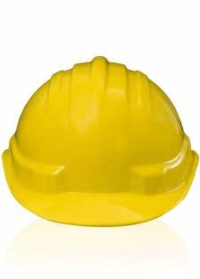 Volman BESH02 BESH02 Construction Helmet