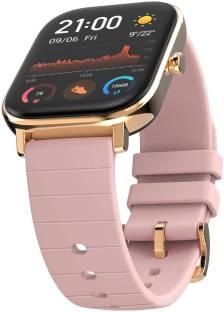 Callmate FitBand Pro SmartWatch Smartwatch
