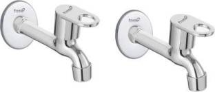 Prestige MAX Long Body-Pack Of 2 MAX Long Body-Pack Of 2 Bib Tap Faucet