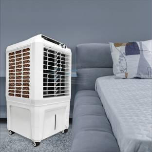 Hindware Snowcrest 45 L Room/Personal Air Cooler