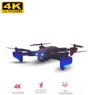 Thelharsa Toys ThelharsaToys Latest 2021 Pioneer Optical Flow Drone, Optical Flow, Follow Me, HD Wide,...