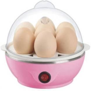 Prime Mall Egg Boiler(7 Egg) Egg Cooker