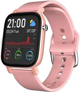 AQFIT W11 Smartwatch