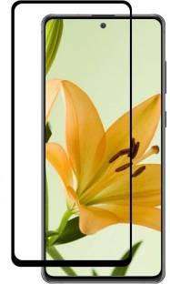 KWINE CASE Edge To Edge Tempered Glass for Redmi note 10 pro, Redmi note 10 pro Max