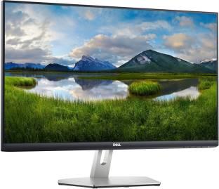 DELL 27 inch Full HD IPS Panel Monitor (S2721HN)