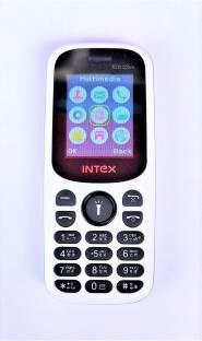 Intex Eco 105vx