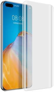eagle Edge To Edge Tempered Glass for Vivo X60 Pro+