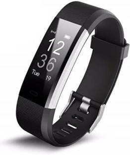 TAVA ID115 smart watch bracelete