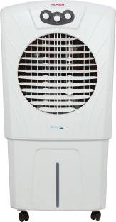 Thomson 90 L Desert Air Cooler