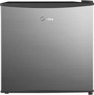 Midea 45 L Direct Cool Single Door 1 Star Refrigerator