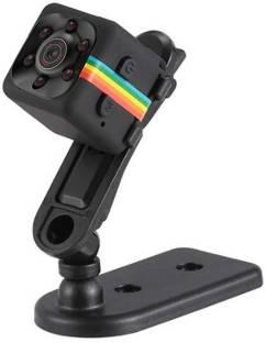 SIOVS Mini Camera full HD Camcorder Night Vision DVR 1080P Sports Portable Video Recorder Micro Camera...