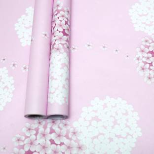 Wolpep Floral & Botanical Wallpaper