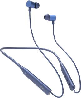 Nokia T2000 Rapid Charge Neckband Bluetooth Headset