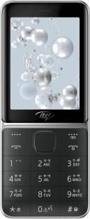 Itel IT5626
