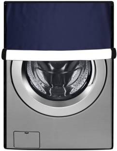 Nitasha Front Loading Washing Machine  Cover