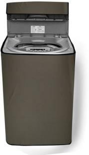 Nitasha Top Loading Washing Machine  Cover