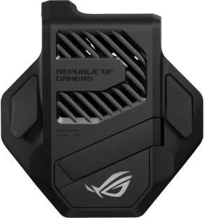 ASUS Aeroactive cooler  Gaming Accessory Kit