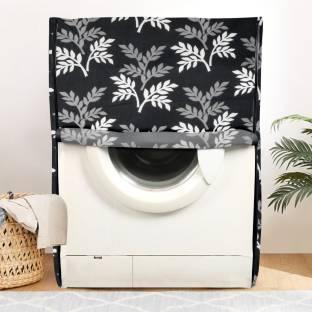 Flipkart SmartBuy Front Loading Washing Machine  Cover