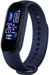Time Up M5-PRO Android/IOS Health & Fitness Band