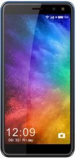 Mafe V9 (Blue, 16 GB)