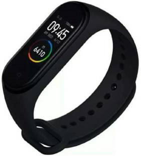 stars collection M5 smart band 1.3 inch OLED fitness band