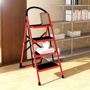 NFI essentials Steel Ladder