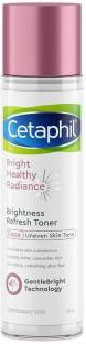 Cetaphil Bright Healthy Radiance Refresh Toner Men & Women