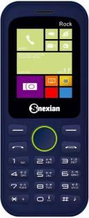 Snexian ROCK R7