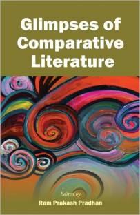 Glimpses of Comparative Literature