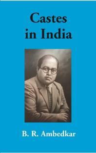 Castes in India