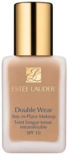 A & R Enterprises A&R Enterprises Estee_ Lauder foundation Double Wear Nude Water Fresh Makeup 2N1 Foundation (Desert Beige, 30 ml Foundation