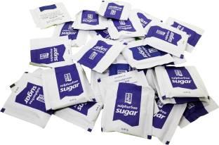 Uttam Sugar WHITE SUGAR SACHET 200 PCS Sugar