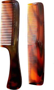 LILY Hair combs - classic combs set for women