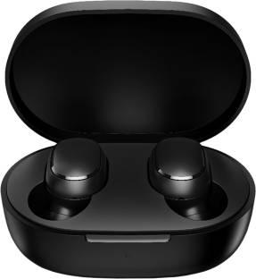 REDMI Earbuds 2C Bluetooth Headset
